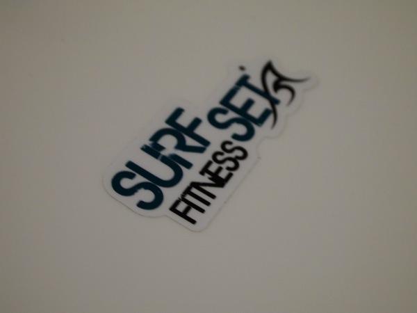 surfsetlogo