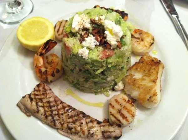 Atlantic-Fish-Company-Grilled-Salad.jpg