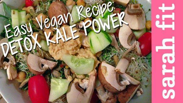 KalePower