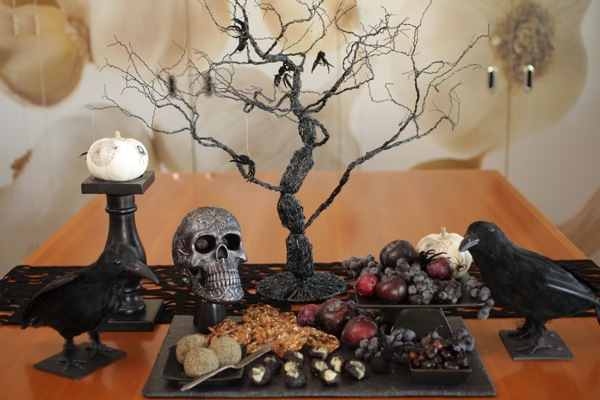 Halloween Cake Pops Semi Homemade Easy Diy Recipe Sarah Fit