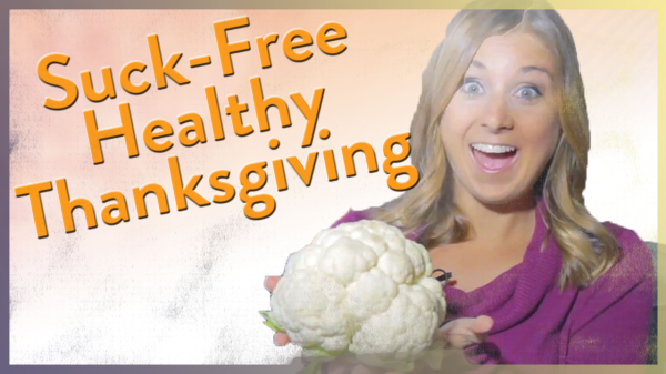 Healthy-THanksgiving-2