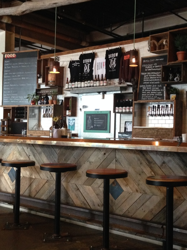 portland brewery 2